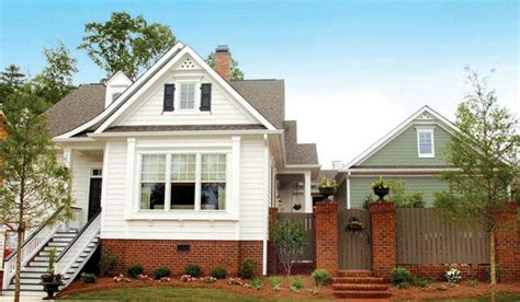Southern Living Garage Plans by 5 Best Photo Of Southern Living Garage Plans Ideas