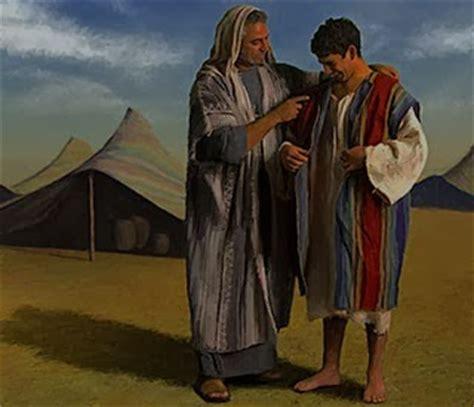 joseph and his coat of many colors joseph s 50 20 vision sermon text joe iovino