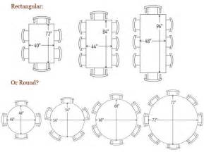 rectangular kitchen ideas best 20 8 seater dining table ideas on made