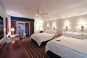 5 best disney world honeymoon hotels destination42 With disney world honeymoon suites