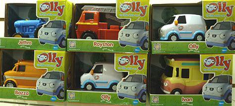 remote control toy fire truck remote rc remote control