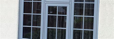flush sash windows nottingham derby klg rutland