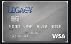 Check spelling or type a new query. Legacy Visa Credit Card Login Page - www.firstnationalcc.com/accept