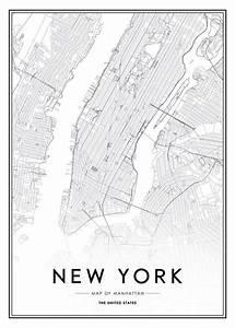 Wand Poster New York : die besten 25 weltkarte wallpaper ideen auf pinterest weltkarten wand weltkarte wand und ~ Markanthonyermac.com Haus und Dekorationen