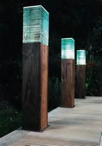 Lithonia Lighting Home Depot by Oświetlenie Tarasu Balkonu I Ogrodu 20 Pomysł 243 W