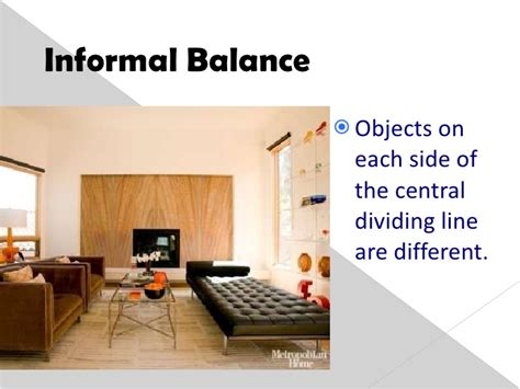 definition of balance in interior design definition of balance in interior design 28 images elements of design scale and proportion