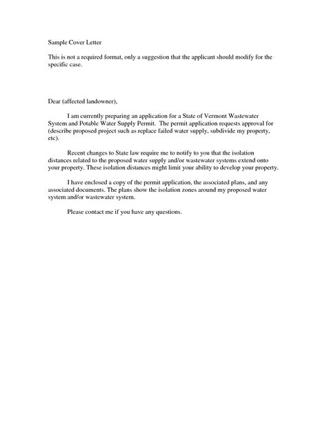 professional resume cover letter project worker cover letter sarahepps 11500