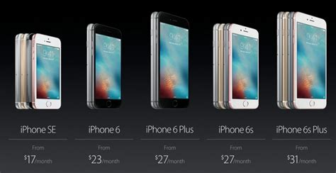 apple iphone price apple iphone se price release date and country availability