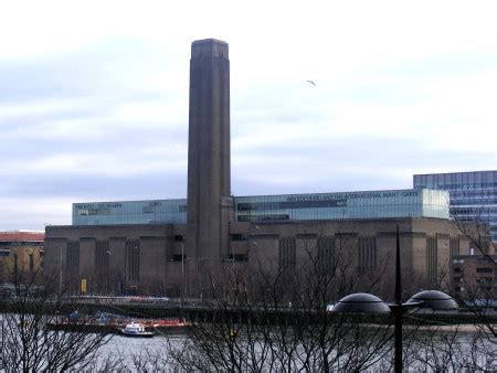 director of tate modern chris dercon appointed as director of tate modern 15 june 2010