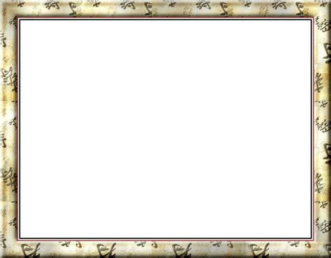 cadre en ligne pour photo cadres pour montage page 11