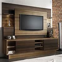 tv wall units TV Wall Unit, Television Wall Unit, टीवी की दीवार यूनिट ...