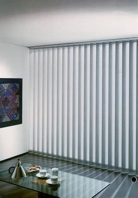 5 great exles of custom venetian blinds at home