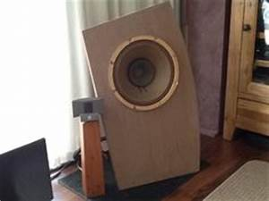 1000+ images about Audio - Speakers - Open Baffle on