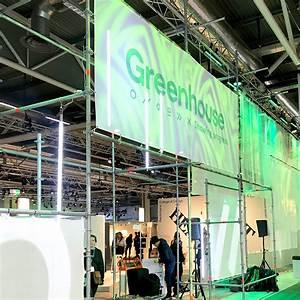 Stockholm Furniture Fair 2018 Shows Progress at Greenhouse ...