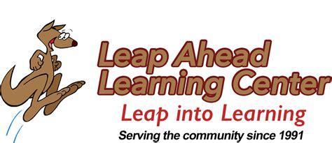 locations primary learning preschool parkland 845 | logo full 1