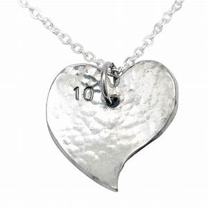 Gift ideas for your 10th wedding anniversary for 10th wedding anniversary jewellery
