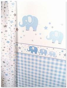 Bordüre Kinderzimmer Elefanten : 17 best images about elefanten in blau grau on pinterest boys ps and germany ~ Markanthonyermac.com Haus und Dekorationen