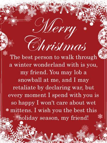 christmas cards  merry christmas
