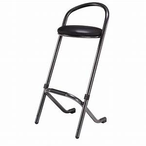 Hauteur D Assise : tabouret de bar hauteur assise 80 cm large size of ~ Premium-room.com Idées de Décoration