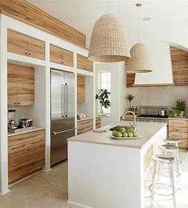 50 best kitchen design ideas for 2017 With kitchen colors with white cabinets with uber sticker location