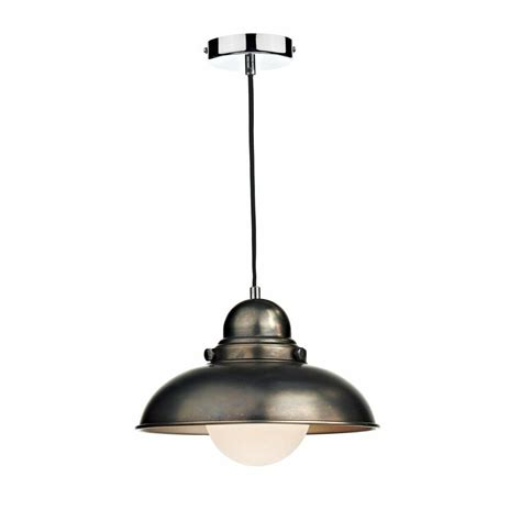 Hanging Lights That In by Retro Vintage Ceiling Light Pendant In Various Colours