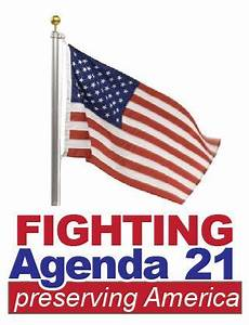49 best images about Agenda 21 on Pinterest | Jacques ...