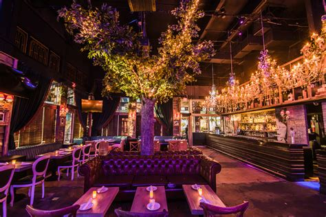 Bar Miami by Miami Nightlife Brickell Gets A New Lounge Called Barsecco