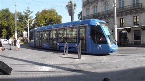 bureau tam montpellier tramway de montpellier montpellier tram tam