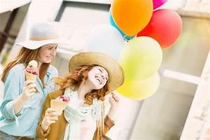 Verkaufsoffener Sonntag Nrw Heute Möbelhaus : verkaufsoffener sonntag am sonntagsverkauf heute in diesen st dten k nnen sie ~ Markanthonyermac.com Haus und Dekorationen