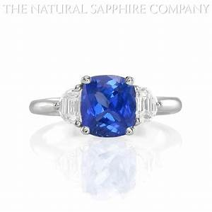 Sapphire history meaning and their uses today for Sapphire wedding rings meaning