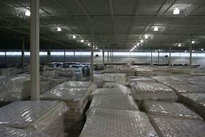 stewart hamilton mattresses american freight With american freight furniture and mattress lima oh