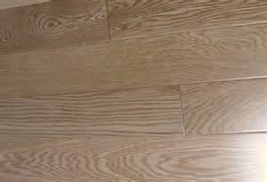 prefinished solid white oak 3 4 quot x 5 quot hardwood floor flooring ebay
