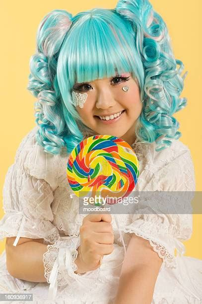 candy doll stock   pictures getty images black