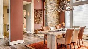 Dining, Room, Paint, Color, Ideas