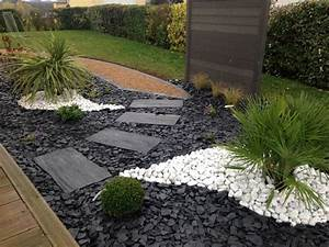 idee jardin zen the best ideas about inspirations et With idee amenagement jardin zen