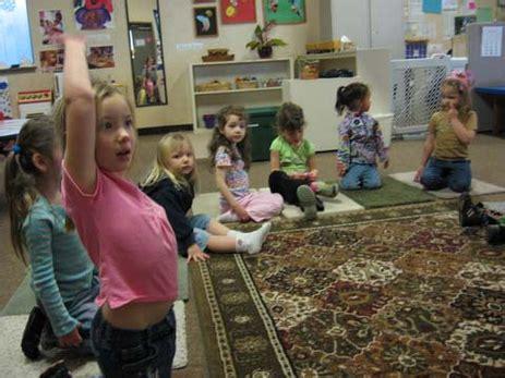 bonny doon preschool bonny doon pre school preschool 1492 pine flat road 609