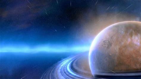 starcraft  dreamscene p youtube