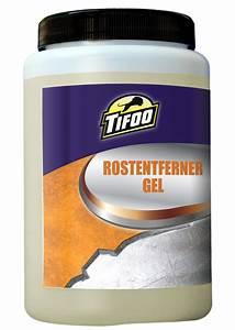 Mittel Gegen Rost : rostentferner gel 1000 ml rostumwandler entroster ~ Michelbontemps.com Haus und Dekorationen