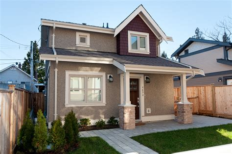 mini houses laneway living stylish mini homes 187 video openhouse real estate news news and events from the