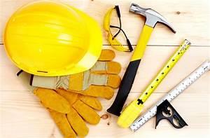 Construction Tools Quotes QuotesGram