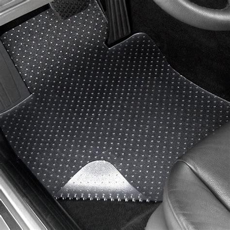 Lloyd Floor Mats by Lloyd 174 Protector Custom Fit Floor Mats