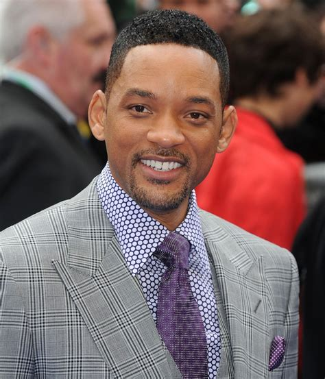 Big Willy Style Will Smith To Star In 'selling Time