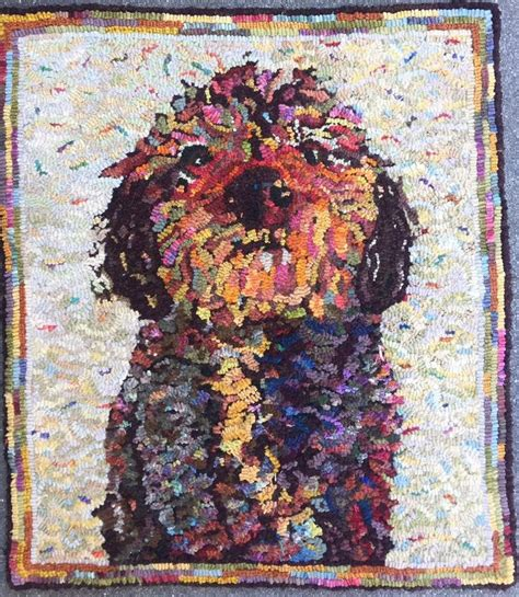 Rug Punching by 853 Best Rug Hooking Rug Punching Images On