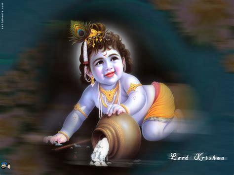 jay swaminarayan wallpapers bal shri krishna wallpaper