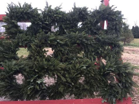 timberpeg tree farm christmas tree farm