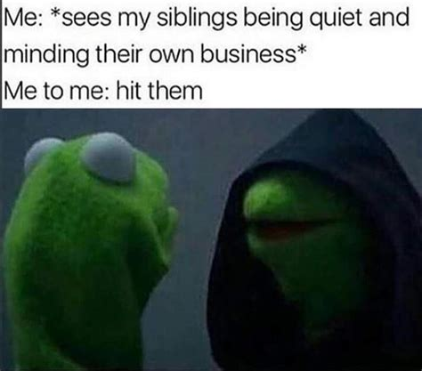 Evil Kermit Memes - funny pictures of the day 39 pics