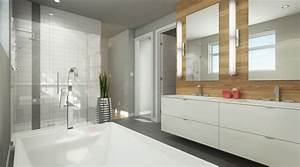 Stunning Ceramique Salle Bain Moderne Ideas Design Trends