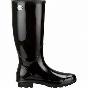 Ugg Shaye Rain Boot Women 39 S Backcountry Com