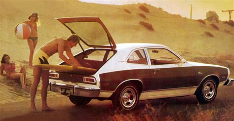 Top 10 Ugliest Cars Of The 1970's So Ugly They're Iconic
