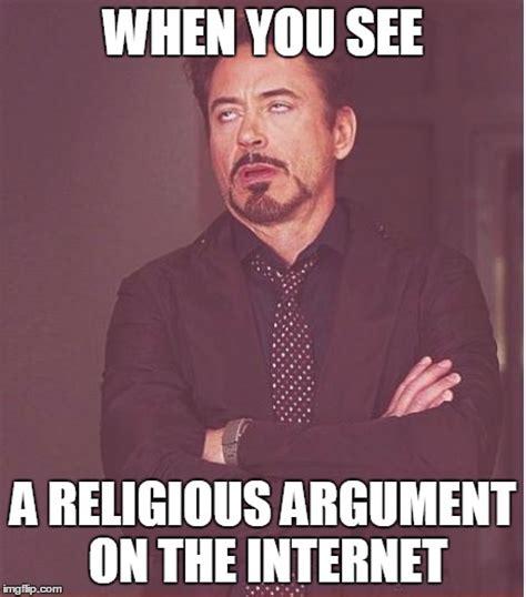 Internet Argument Meme - internet argument meme related keywords suggestions internet argument meme long tail keywords